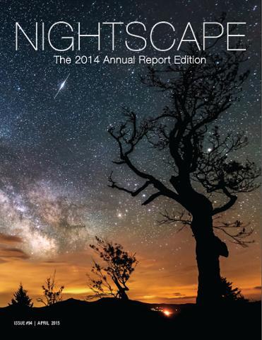 NS94_cover.jpg