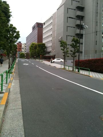 Photo on 2011-05-01 at 16:32.jpg