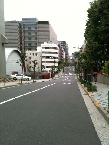 Photo on 2011-05-01 at 16:35.jpg