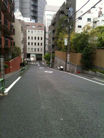 Photo on 2011-05-01 at 16:40.jpg