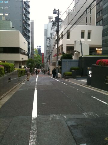Photo on 2011-05-01 at 17:13.jpg