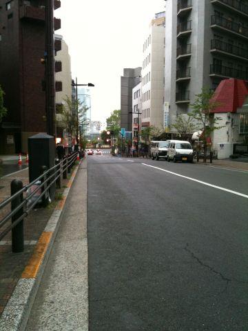 Photo on 2011-05-01 at 17:20.jpg