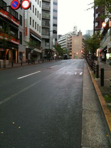 Photo on 2011-05-01 at 17:22.jpg