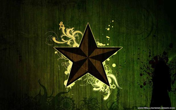 green-star-wallpaper.jpg