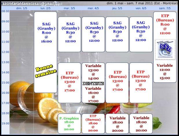 calendar_2011-05-01_2011-05-08_SSD.jpg
