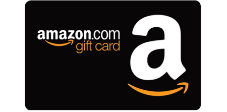 free-10-amazon-gift-card-450x222.png