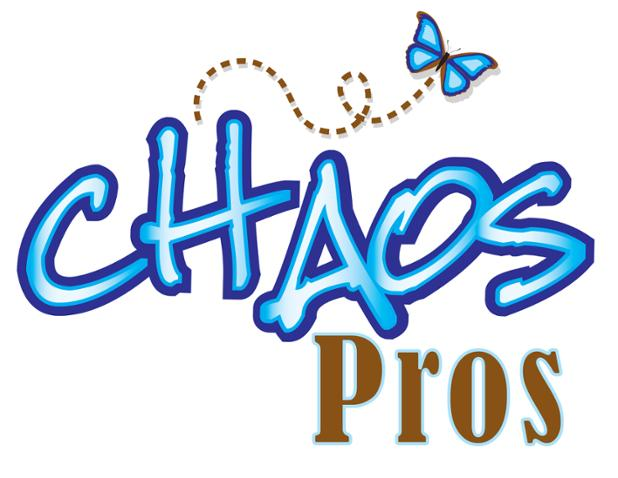 Organized Chaos - Logo - High Resolution.jpg