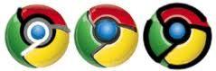 googlechrome666.jpeg