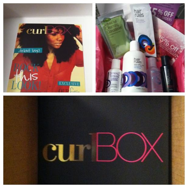 curlbox.jpg