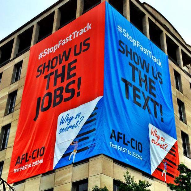 TPP Banner Wrap AFLCIO.jpg