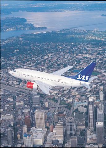1 - SAS 737-600.jpg