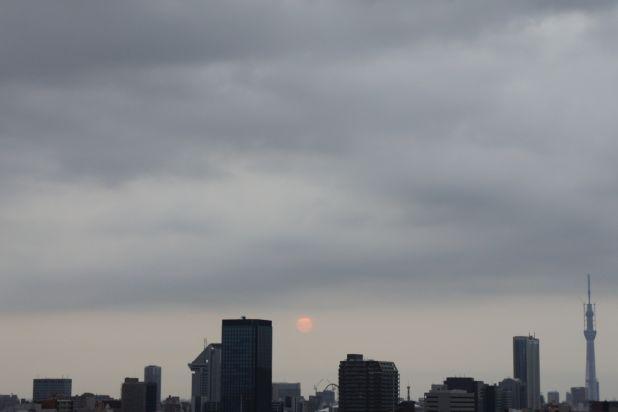 110505_sky.jpg
