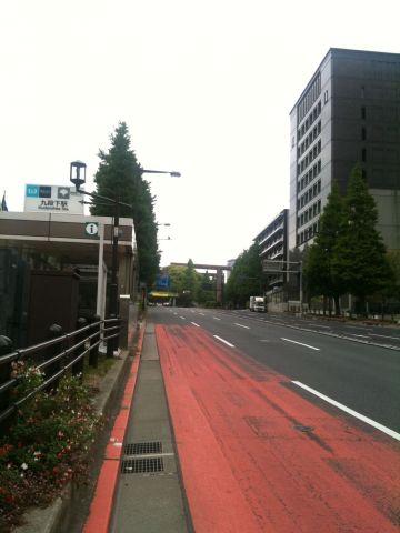 Photo on 2011-05-05 at 10:02.jpg