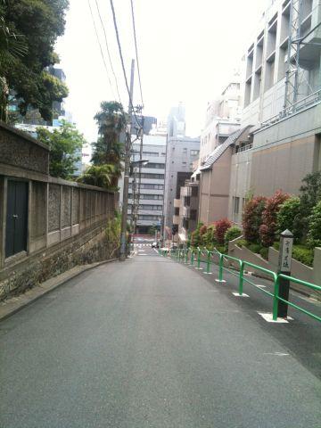 Photo on 2011-05-05 at 10:28.jpg
