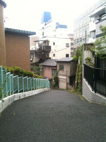 Photo on 2011-05-05 at 11:08.jpg