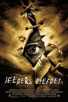 Jeepers_Creepers_film.jpg
