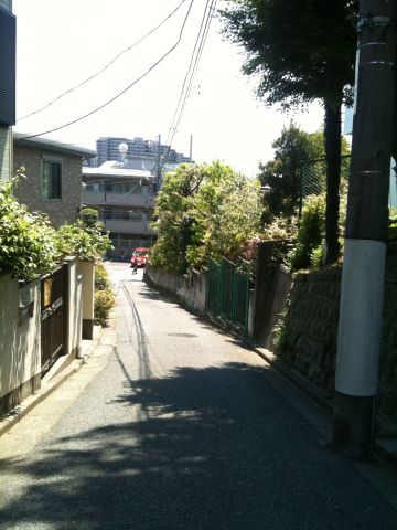 Photo on 2011-05-15 at 11:59.jpg