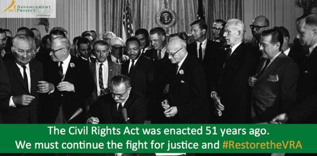 #RestoretheVRA_CivilRightsAct.png