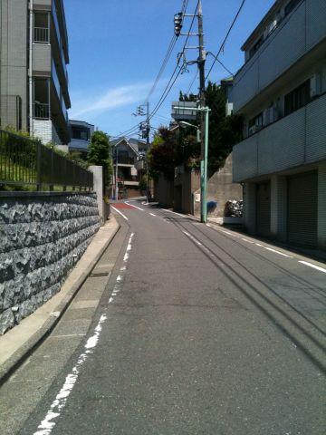 Photo on 2011-05-15 at 11:26.jpg
