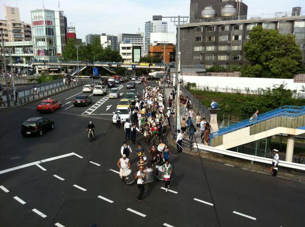 Photo on 2011-05-15 at 15:54.jpg