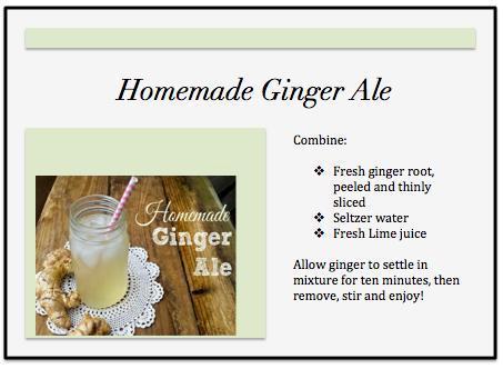 homemade ginger ale.jpg