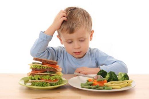 child-eating.jpg