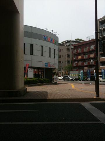 Photo on 2011-05-16 at 12:46.jpg