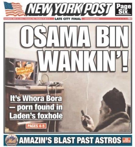 Osama Bin Wankin'.jpg