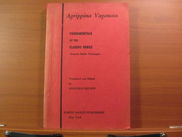 Fundamentals of classical dance.jpg