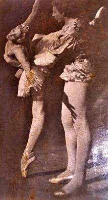 ilya and ekaterina pavlova.jpg