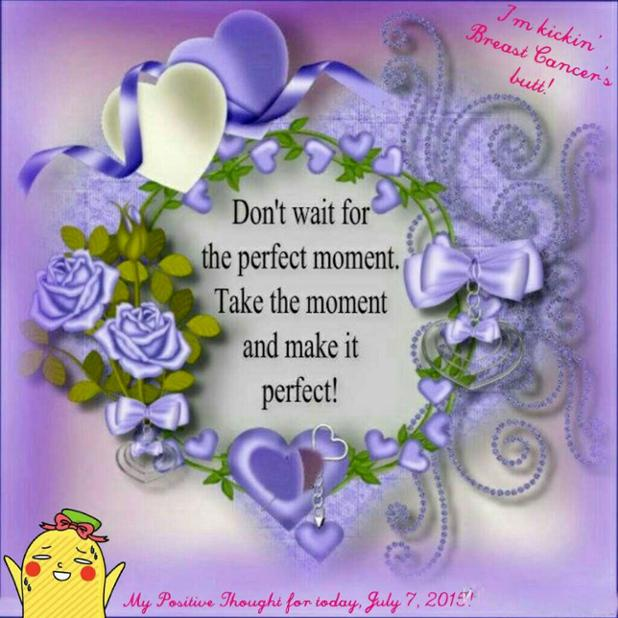 PicCollage Breast Cancer Support July 7, 2015.jpg