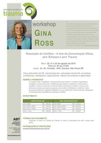 Flyer_workshop_Gina Ross_2015_versao1pagina.jpg