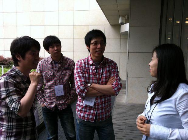 Photo on 2011-05-21 at 16:00.jpg
