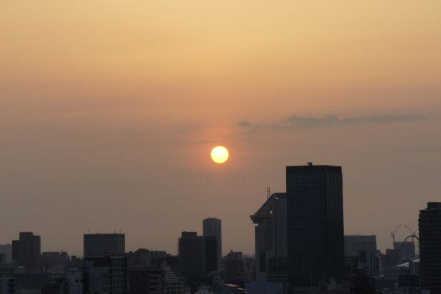 110522_sky_01.jpg