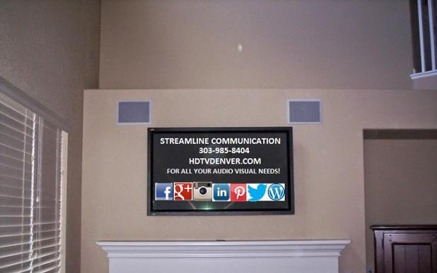 Blank fireplace with Speakers AD.jpg