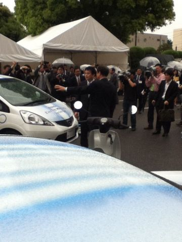 Photo on 2011-05-23 at 15:04.jpg