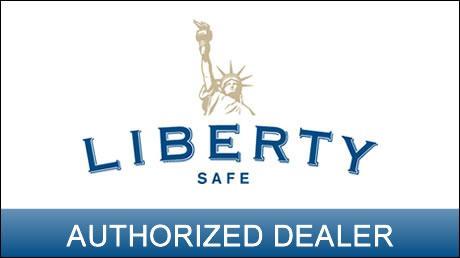 liberty-safe-authorized-dealer.jpeg