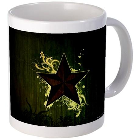 the_creative_arts_awards_the_green_star_mugs.jpg