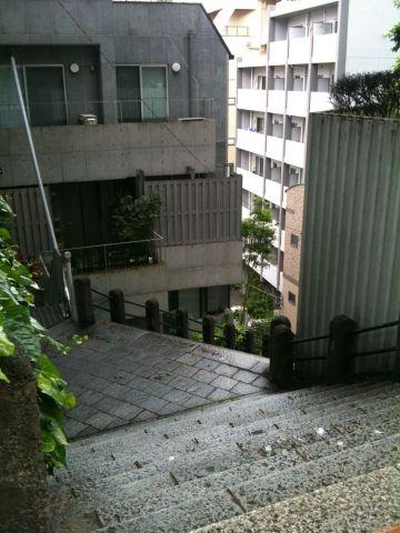 Photo on 2011-05-07 at 11:51.jpg