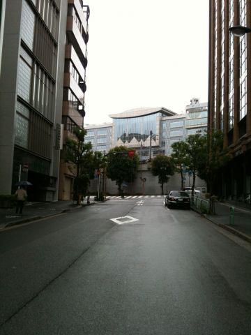 Photo on 2011-05-07 at 12:10.jpg