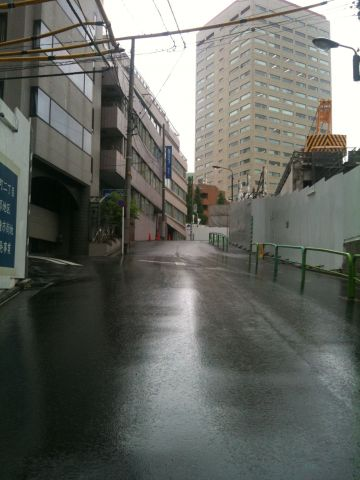 Photo on 2011-05-07 at 10:13.jpg
