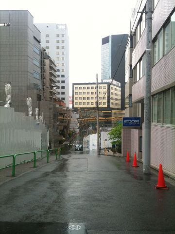 Photo on 2011-05-07 at 10:14.jpg