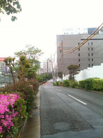 Photo on 2011-05-07 at 10:10.jpg