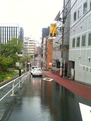 Photo on 2011-05-07 at 10:21.jpg
