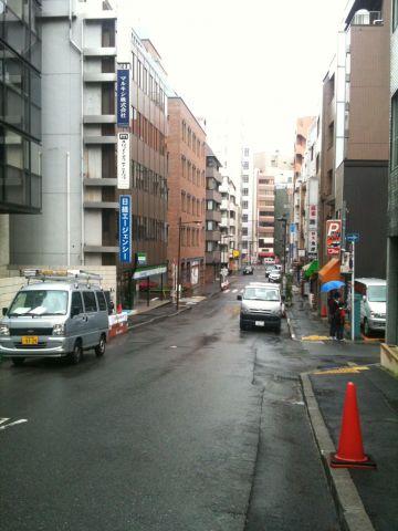Photo on 2011-05-07 at 10:28.jpg