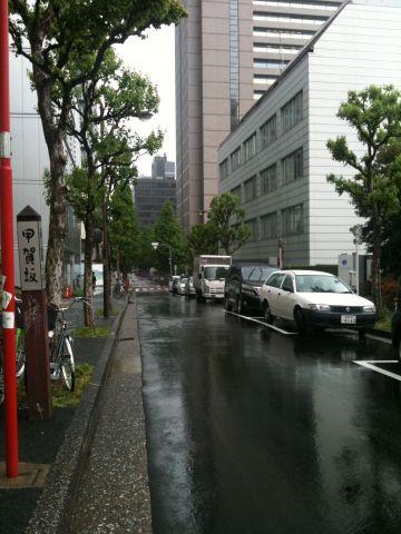 Photo on 2011-05-07 at 10:40.jpg