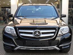 Armored Mercedes Rio.jpg