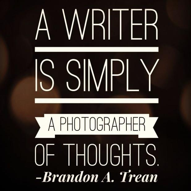 photographer of thoughts.jpg