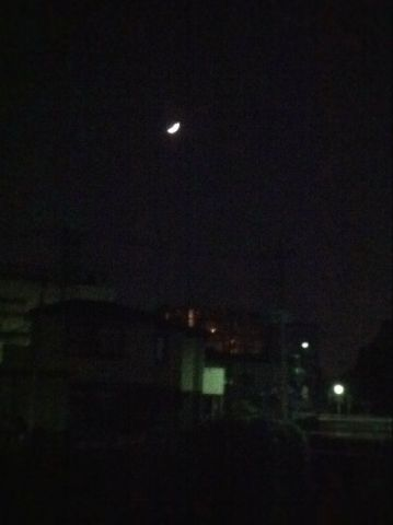 Photo on 2011-05-08 at 21:28.jpg