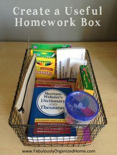 Homework Box.jpg
